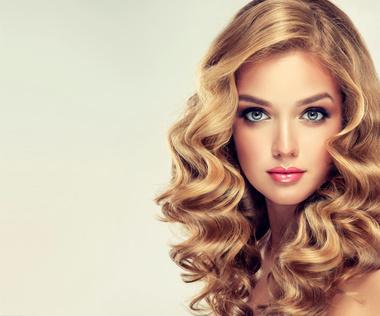 Yo Cond - odżywianie włosów i blask koloru - Salon Medi SPA Cypryjska 4 Sadyba