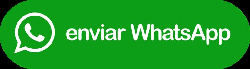 Preguntas por nuestras promociones vigentes por WhatsApp