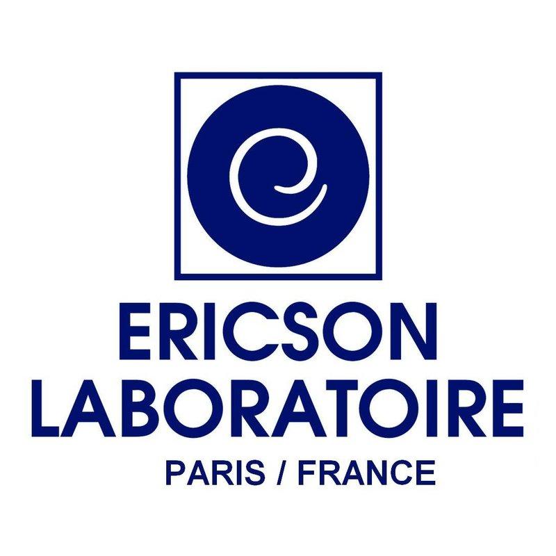 Ericson Laboratoire skuteczne zabiegi odmładzające - Salon Medi SPA