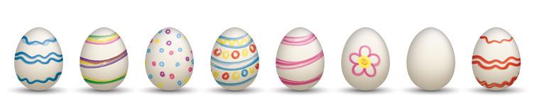 Wesołych Świąt Wielkanocnych - Salon Medi SPA