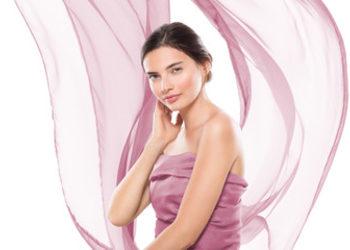 QUISKIN Beauty Clinic - depilacja woskiem - całe ręce