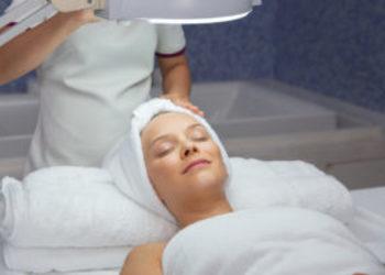 SC Beauty Clinic na Saskiej - konsultacja