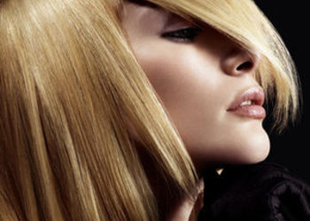 Salon Urody AS Professional Beauty - farba