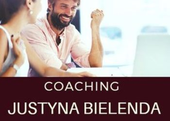 SPA & NATURE JUSTYNA BIELENDA RESORT BINKOWSKI - coaching z justyną bielenda
