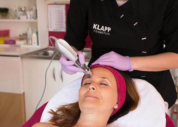Gabinet Bellart - mezoterapia bezigłowa- lifting bez skalpela
