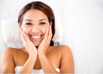 Hair&Skin Therapy - indywidualny zabieg kosmetologiczny - przeciwtrądzikowy