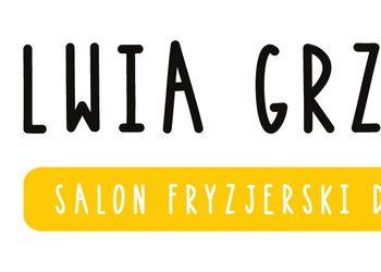 Lwia Grzywka