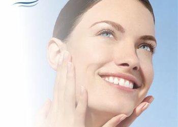 Savoca - illuminating radiance facial treatment