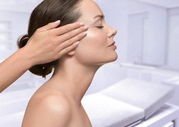 Savoca - marine collagen treatment