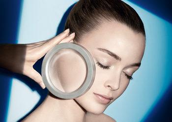 Savoca - purete cleansing treatment