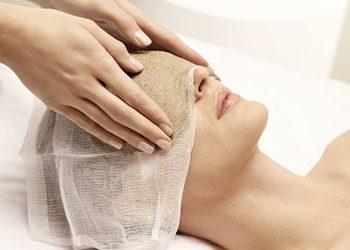 Idylla Beauty & Spa - aromaplastie