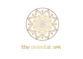 The Oriental Spa Sopot