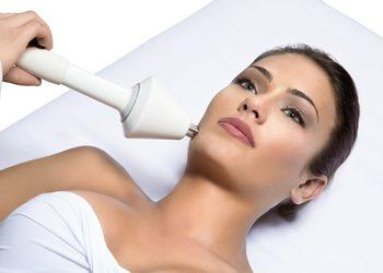 Velvet Skin Clinic - maximus trilipo - zabiegi na twarz