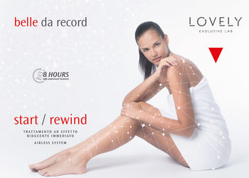 Orient Day SPA - start & rewind