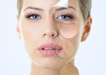 YASUMI MEDESTETIC, INSTYTUT ZDROWIA I URODY – WARSZAWA POWIŚLE  - retipeel (twarz, szyja, dekolt) - odmładzająca siła retinolu