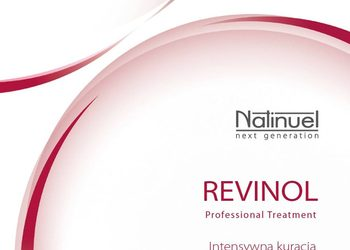 Revinol 1