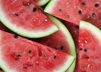 YASUMI MEDESTETIC, INSTYTUT ZDROWIA I URODY – WARSZAWA POWIŚLE  - watermelon fresh and relax peeling całego ciała i masaż całego ciała