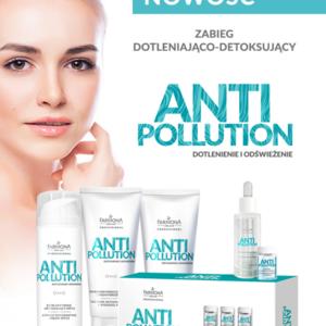 Antipollution 696x932600x700
