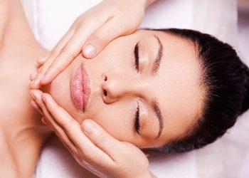 You And Beauty Salon Urody - masaż relaksacyjny twarzy