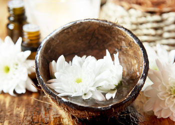 Masa misami kokosowymi