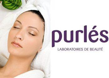 Jean Baptiste Klinika Urody & SPA - oczyszczanie liftingujące g-peel - twarz/szyja