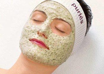 Jean Baptiste Klinika Urody & SPA - terapia przeciwtrądzikowa p-peel - twarz/szyja
