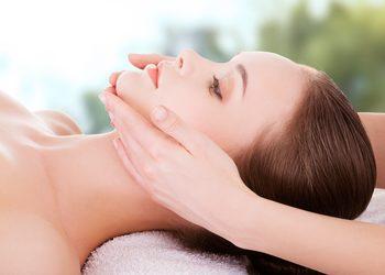 Savoca - sensibeautics for sensitive skin