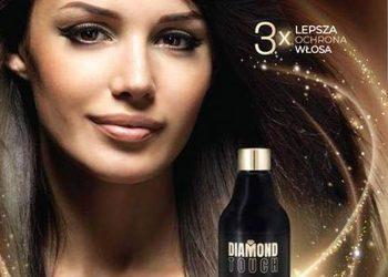 Kokurowski  Rakowicka 11 - keratyna diamentowa  - keratynowe prostowanie włosów