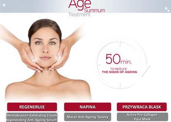 Pl agesummum treatment nowosc06