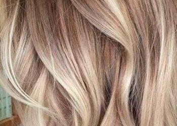 Martess Hair&Beauty - sombre+strzyżenie+modelowanie