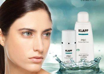 Good Day SPA Salon Piękna i Relaksu - skin balancing
