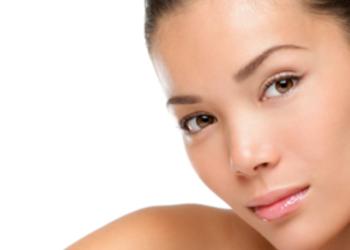 Yasumi Białołęka - acne control - terapia przeciwtrądzikowa