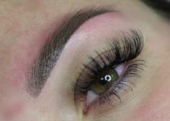 Vegabinet - makijaż permanentny