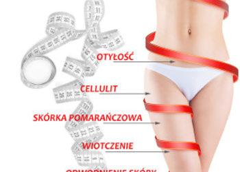 KLINIKA MORENA - bandaże arosha
