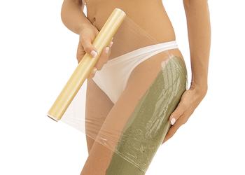KLINIKA MORENA - body wrapping guam