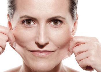 Wyspa Piękna - konsultacja kosmetyczna + zabieg odpowiednio dobrany do rodzaju skóry