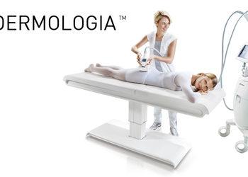 ProEndermologie Instytut Urody - endermologia  35 min 10 zabiegów
