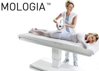 ProEndermologie Instytut Urody - endermologia  35 min 5 zabiegów