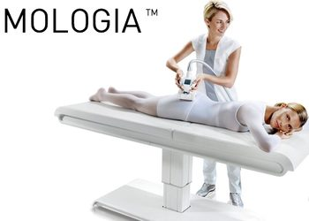 ProEndermologie Instytut Urody - endermologia  lipomassgae ciało 35 min