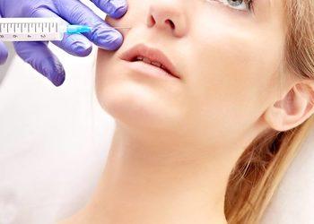 Skin Institute - mezoterapia igłowa twarz