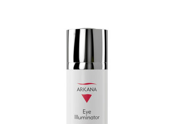 Produkty arkana 0020 arkana airless15ml md eye illuminator