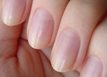 JJ Salon Szpitalna 3 - manicure klasyczny bez malowania
