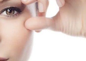 Yasumi Białołęka - mezoterapia bezigłowa mezoskin na zmarszczki mimiczne wokół oczu
