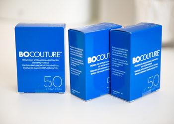 Balola Sopot - 318 konsultacja dermatologiczna