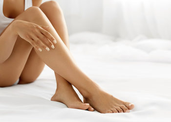 JADORE INSTYTUT - depilacja laser całe nogi kobiety / full legs