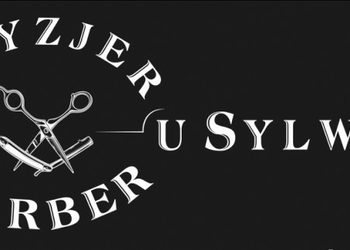 Salon Fryzjerski & Barber u Sylwi