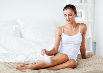 JADORE INSTYTUT - depilacja laser łydki (kolana gratis) kobiety / calves (+ knees)