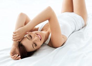 JADORE INSTYTUT - depilacja laser przedramiona kobiety / pre arms