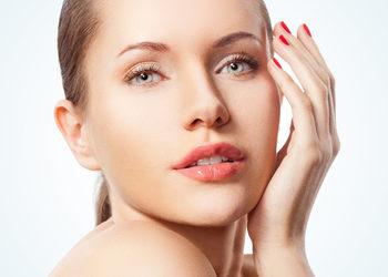 JADORE INSTYTUT - depilacja woskiem baki / sideburns