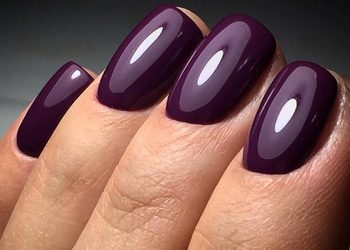 Annabel's SPA and Beauty Studios - manicure hybrydowy/ маникюр+гель лак